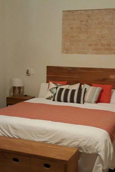 room-202-01-166x1200-1024x768