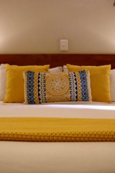 room-202-1
